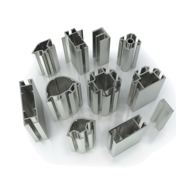Homepage | E-max sustainable aluminium